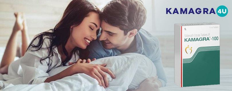 How Using Kamagra Can Save Your Relationship