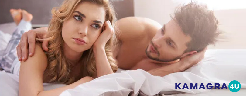 How Erectile Dysfunction Treatments Can Help You