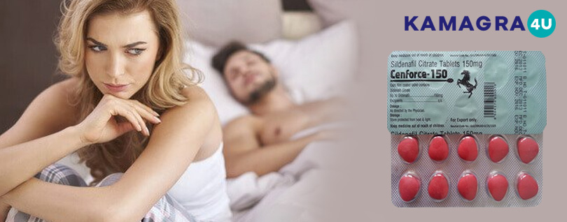 The Best Way to Use Kamagra