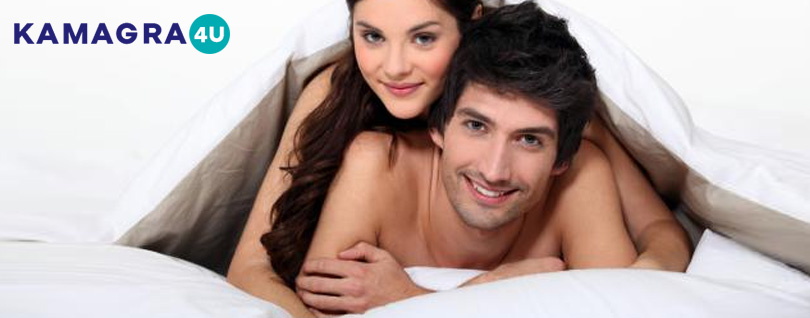 The Best Way to Use Sildenafil Citrate