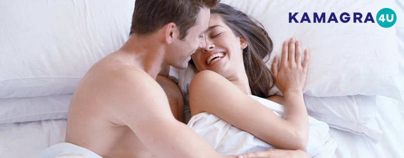 Buying Kamagra Direct to Solve Romantic Issues