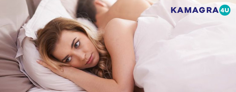 Using Kamagra to Erase Erectile Dysfunction