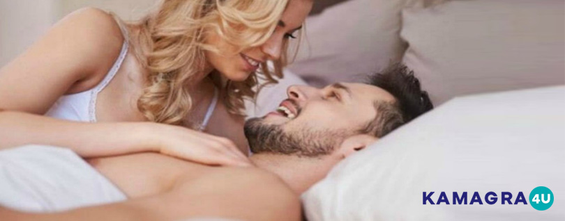 Kamagra Online Can Rectify Your Sex Life