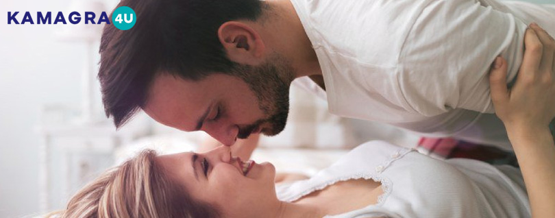 Order Kamagra Now for Erectile Dysfunction Relief