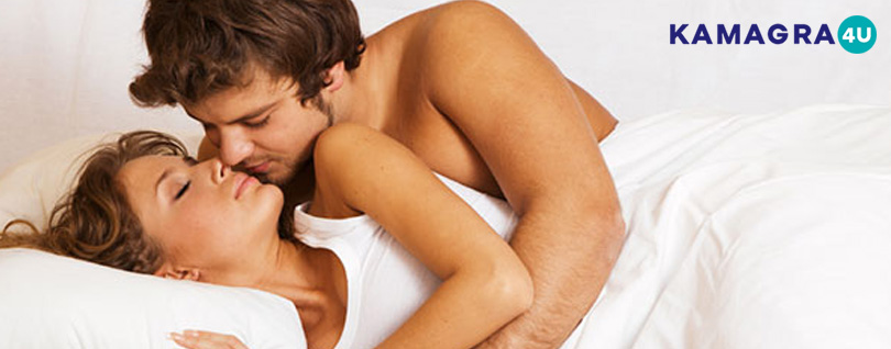 Kamagra in the UK for Sexual Support