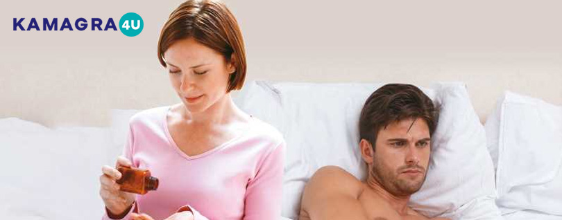Kamagra Tablets – Your Weapon Against Impotence