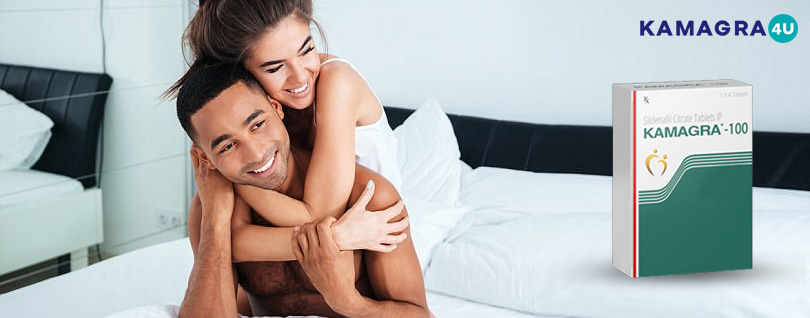 Kamagra Tablets – Your Secret Weapon Against Impotence