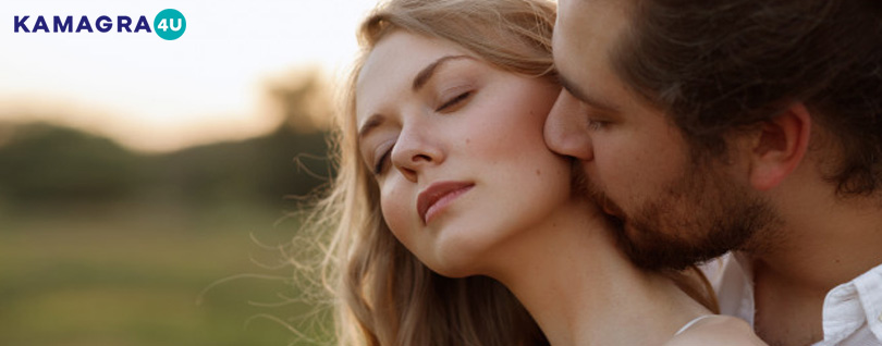 Use Vardenafil to Restore a Failing Sex-Life